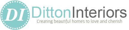 Ditton Interiors
